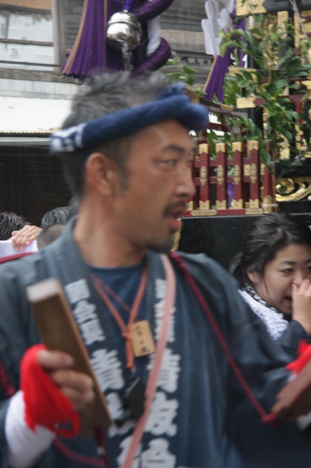 秋谷神明社御祭禮−2_f0156448_11434114.jpg