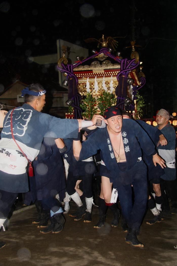 秋谷神明社御祭禮−2_f0156448_11453361.jpg