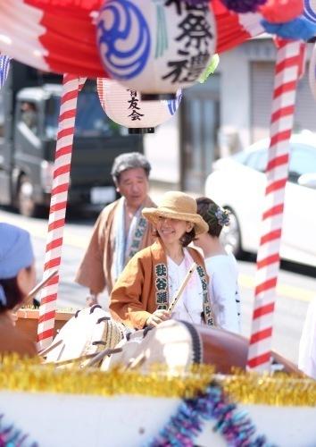 秋谷神明社御祭禮−3_f0156448_12024005.jpg