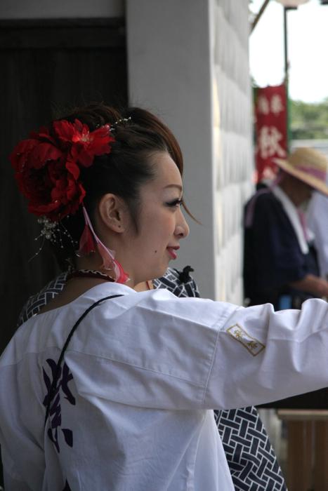 秋谷神明社御祭禮−3_f0156448_12032780.jpg