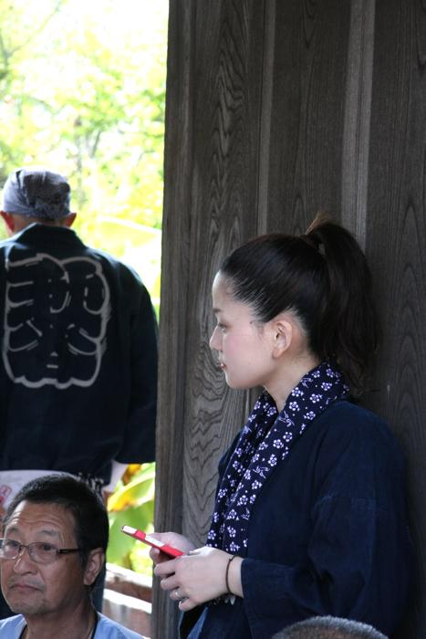 秋谷神明社御祭禮−3_f0156448_12033809.jpg