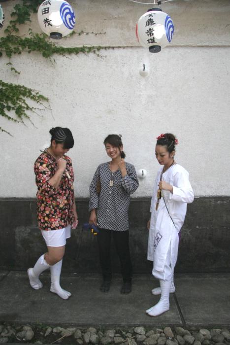 秋谷神明社御祭禮−3_f0156448_12045125.jpg
