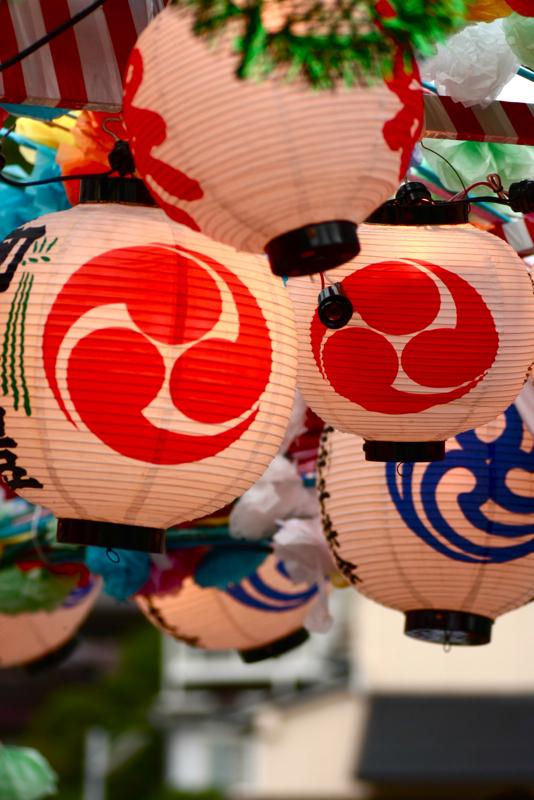 秋谷神明社御祭禮−3_f0156448_12052377.jpg