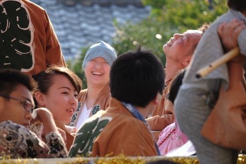 秋谷神明社御祭禮−3_f0156448_12062301.jpg