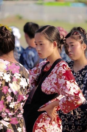 秋谷神明社御祭禮−3_f0156448_12063364.jpg