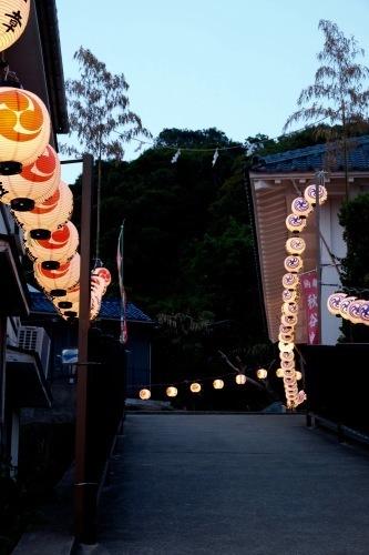 秋谷神明社御祭禮−3_f0156448_12073262.jpg