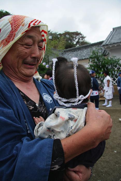秋谷神明社御祭禮−3_f0156448_13073049.jpg