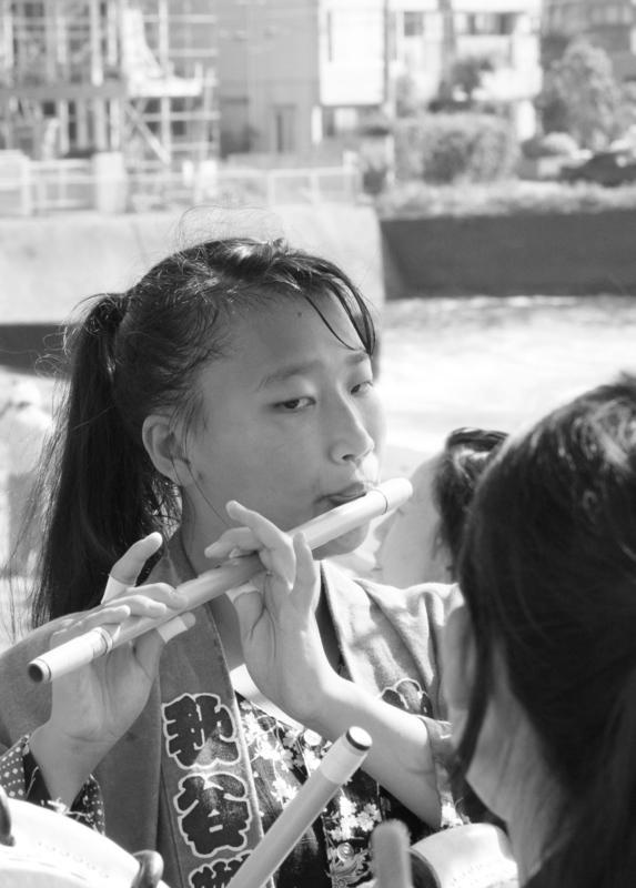 秋谷神明社御祭禮−3_f0156448_13095229.jpg