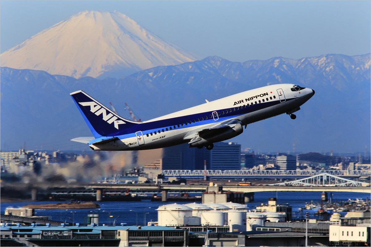 Stockroom 77 - 東京国際空港_c0308259_01193492.jpg