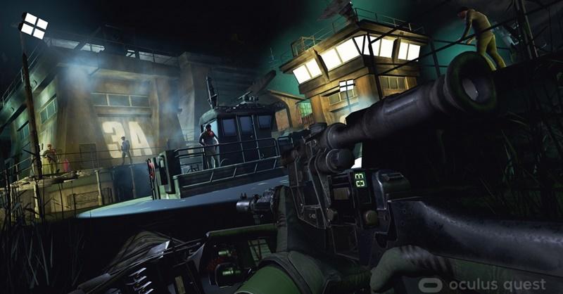 【気になる新作】:『Phantom: Covert Ops』(OCR/OCQ)_c0090360_23095321.jpg