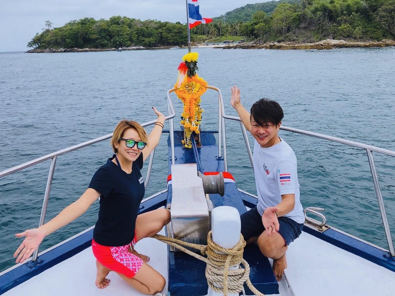 Boatinspection!!_f0144385_21025984.jpeg