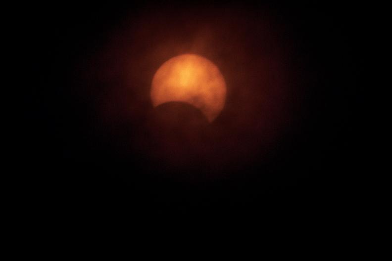 夏至と日食_f0189086_19245810.jpg