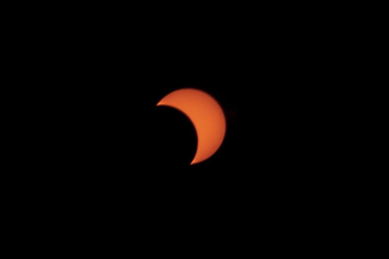 夏至と日食_f0189086_19264410.jpg