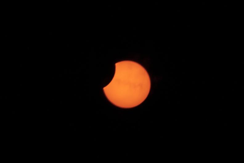 夏至と日食_f0189086_19294261.jpg