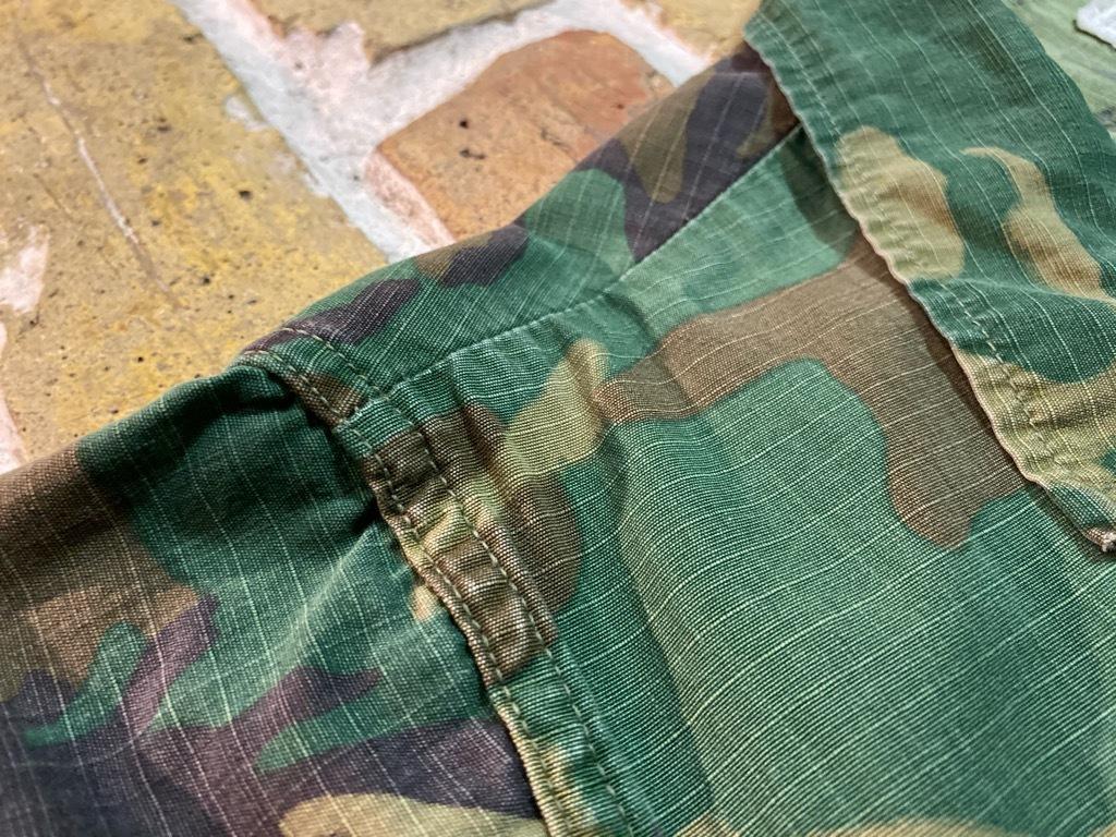マグネッツ神戸店 ヴェトナム戦争時代に活躍したERDLカモ!_c0078587_13112280.jpg
