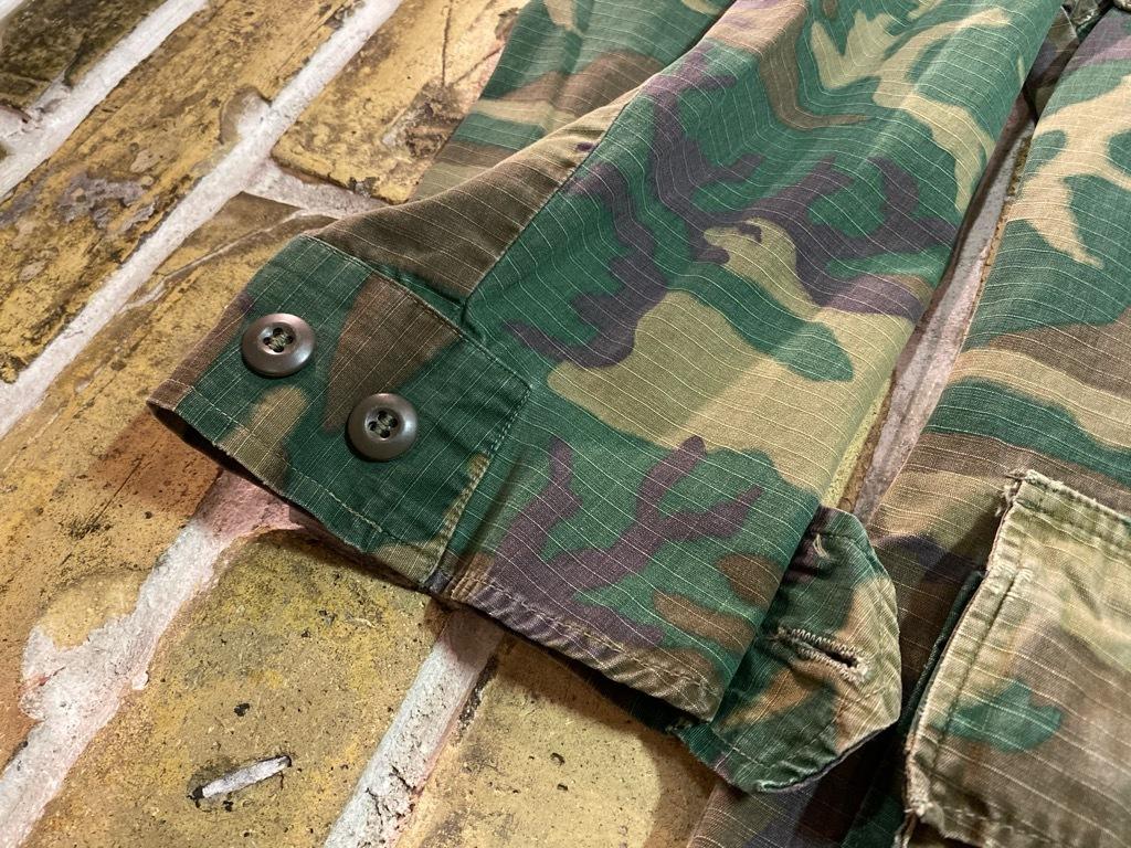 マグネッツ神戸店 ヴェトナム戦争時代に活躍したERDLカモ!_c0078587_13234559.jpg