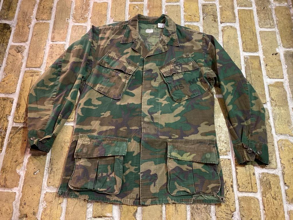 マグネッツ神戸店 ヴェトナム戦争時代に活躍したERDLカモ!_c0078587_13234660.jpg
