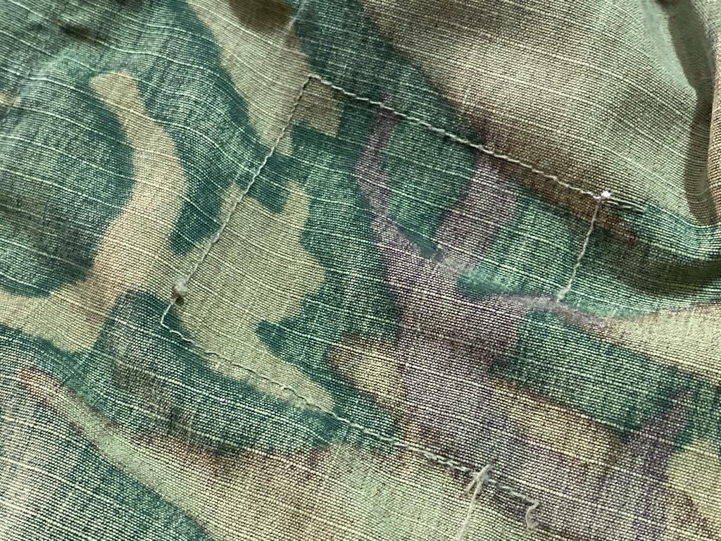 マグネッツ神戸店 ヴェトナム戦争時代に活躍したERDLカモ!_c0078587_13245197.jpg