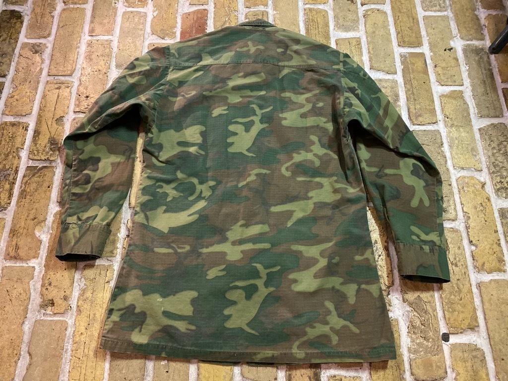 マグネッツ神戸店 ヴェトナム戦争時代に活躍したERDLカモ!_c0078587_13251473.jpg