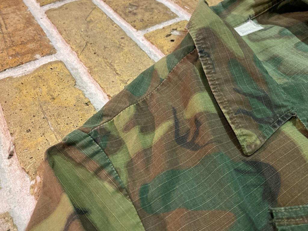 マグネッツ神戸店 ヴェトナム戦争時代に活躍したERDLカモ!_c0078587_13255544.jpg