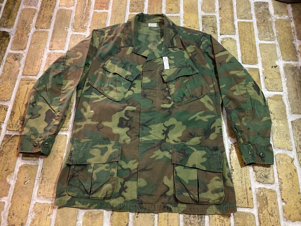 マグネッツ神戸店 ヴェトナム戦争時代に活躍したERDLカモ!_c0078587_13255745.jpg