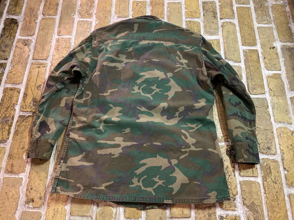 マグネッツ神戸店 ヴェトナム戦争時代に活躍したERDLカモ!_c0078587_13271781.jpg