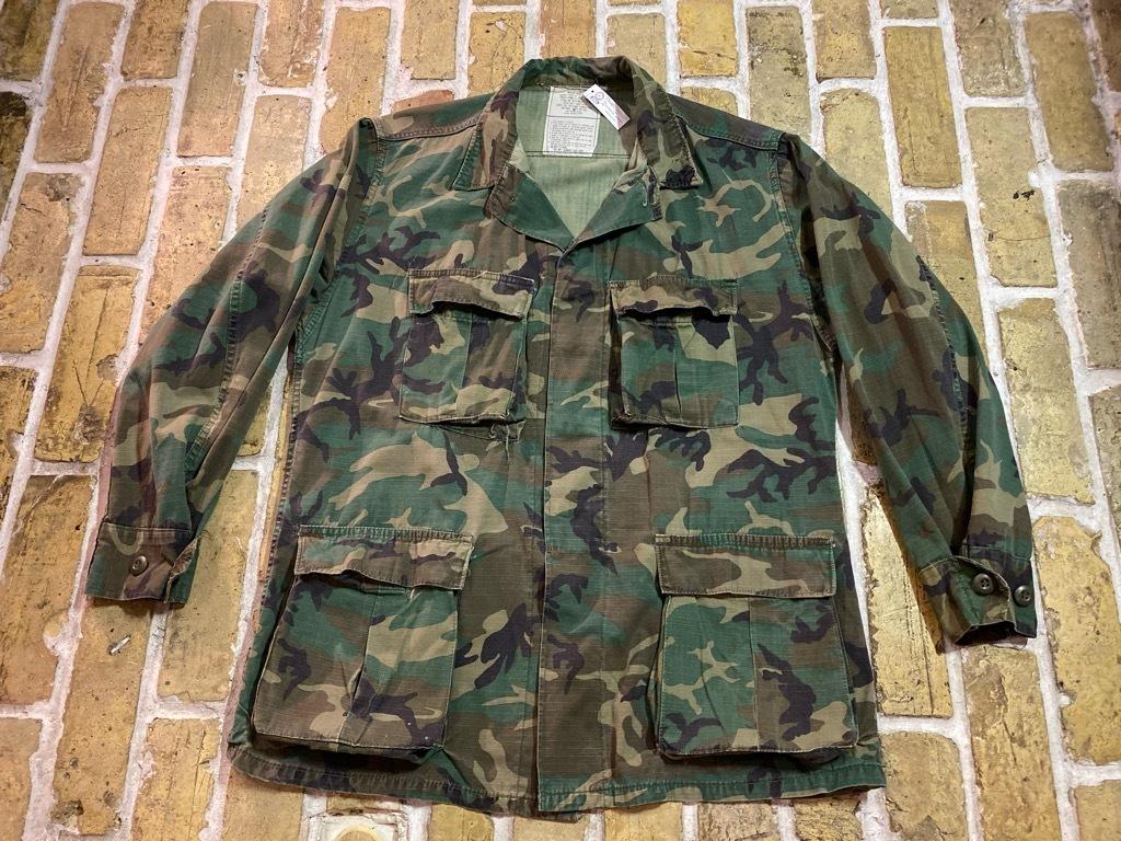 マグネッツ神戸店 ヴェトナム戦争時代に活躍したERDLカモ!_c0078587_13271859.jpg
