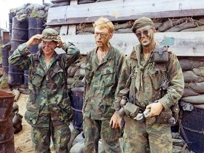 マグネッツ神戸店 ヴェトナム戦争時代に活躍したERDLカモ!_c0078587_13344291.jpg
