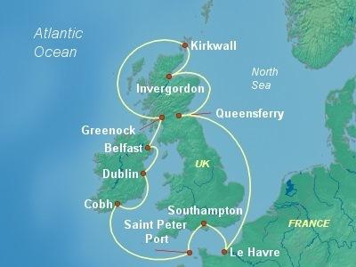 イギリス周遊するクルーズを調べてみた_f0350787_13582269.jpg