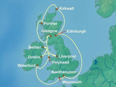 イギリス周遊するクルーズを調べてみた_f0350787_14045807.jpg