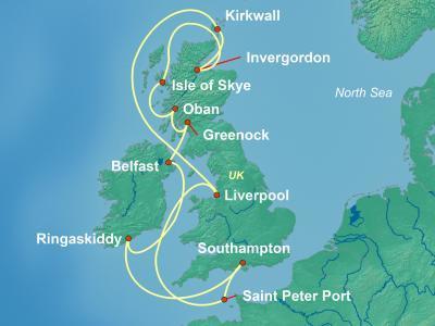 イギリス周遊するクルーズを調べてみた_f0350787_14071378.jpg