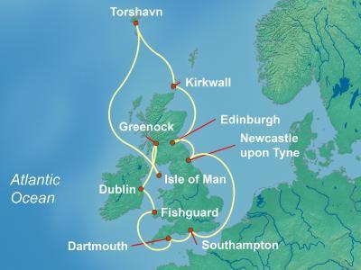 イギリス周遊するクルーズを調べてみた_f0350787_14082689.jpg