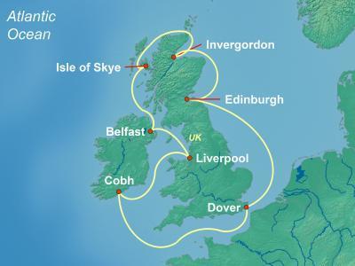 イギリス周遊するクルーズを調べてみた_f0350787_14164898.jpg