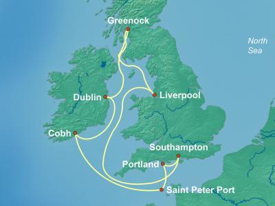 イギリス周遊するクルーズを調べてみた_f0350787_14191075.jpg