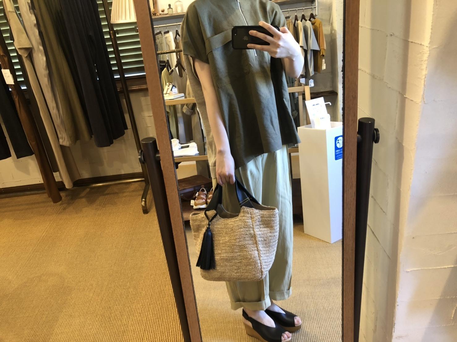 プルオーバー♪【米子店】_e0193499_12062309.jpg
