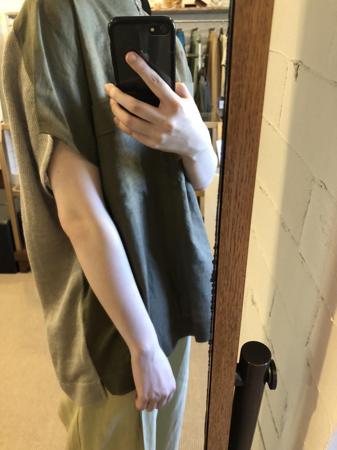プルオーバー♪【米子店】_e0193499_12075893.jpg