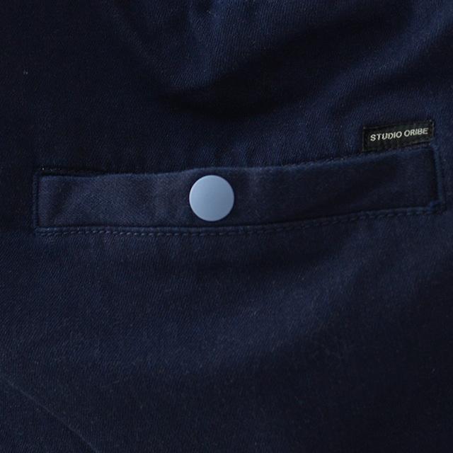 STUDIO ORIBE [スタジオオリベ] CLIMBING PANTS [クライミングパンツ] [CL05] MEN\'S/LADY\'S_f0051306_14554822.jpg