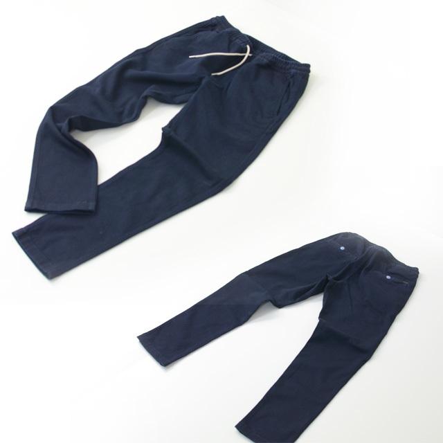 STUDIO ORIBE [スタジオオリベ] CLIMBING PANTS [クライミングパンツ] [CL05] MEN\'S/LADY\'S_f0051306_14554927.jpg