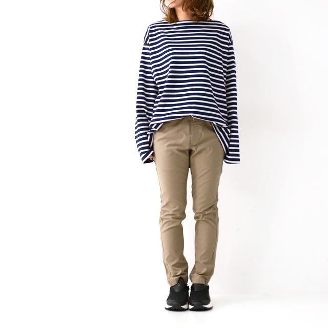 STUDIO ORIBE [スタジオオリベ] CLIMBING PANTS [クライミングパンツ] [CL05] MEN\'S/LADY\'S_f0051306_14554982.jpg