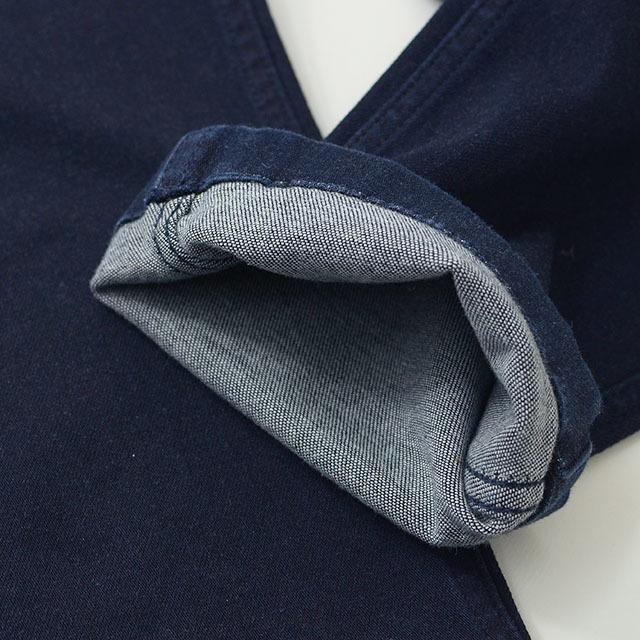 STUDIO ORIBE [スタジオオリベ] CLIMBING PANTS [クライミングパンツ] [CL05] MEN\'S/LADY\'S_f0051306_14554987.jpg