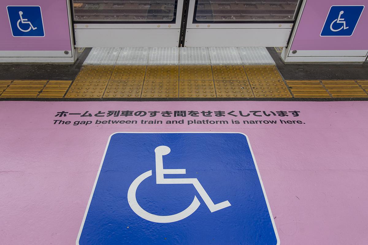 明治神宮も大変なのでした。 東京Step3_12    6月23日(火) 6954_b0069507_17221986.jpg