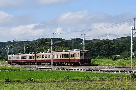 東武6050系オリジナル色_d0110009_12594028.jpg