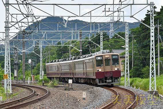 東武6050系オリジナル色_d0110009_12595845.jpg