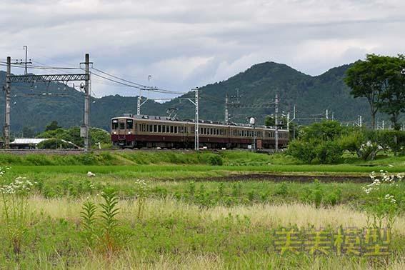 東武6050系オリジナル色_d0110009_13004069.jpg