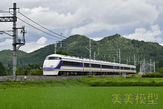 東武6050系オリジナル色_d0110009_13130307.jpg