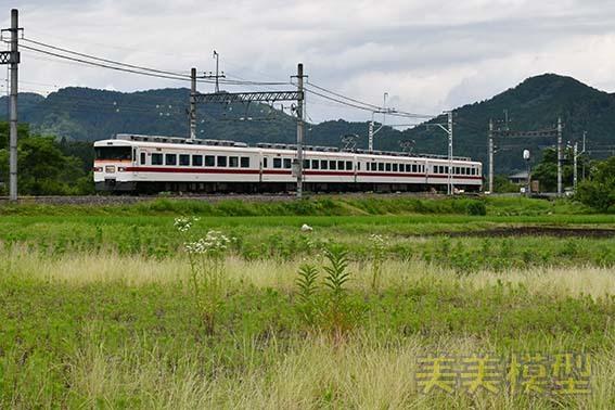 東武6050系オリジナル色_d0110009_13143286.jpg