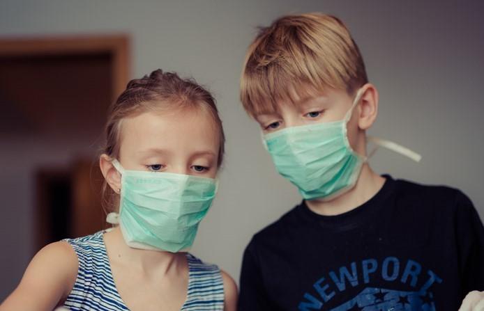 マスクによる酸欠注意報_c0125114_11113951.jpg