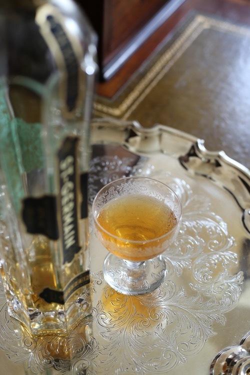 初夏を知らせる飲み物 エルダーフラワーコーディアル_f0380234_19475346.jpeg