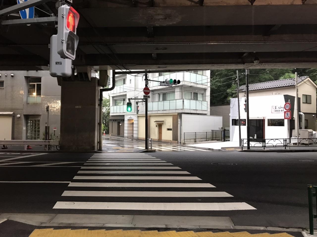 6月21日 ずぶ濡れ_a0317236_11022919.jpeg