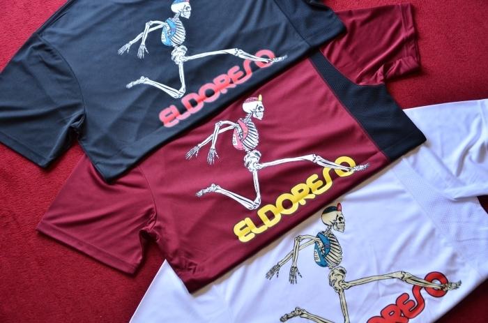 "\""ELDORESO\""<<BONE RUN MAN TEE>>new in!!!!!_c0167336_23222699.jpg"